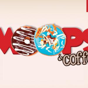 Apertura Moops&Coffee