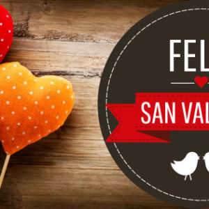 ¡No te pierdas este San Valentín en Plaza Elíptica Centro Comercial!