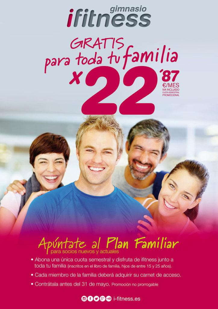 PLAN-FAMILIAR