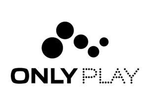 only-play_logo_black_cmyk-01