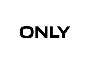only_b_logo-1-01
