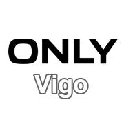 onlyvigo