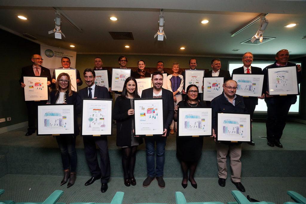 HD Galicia_grupo premiados