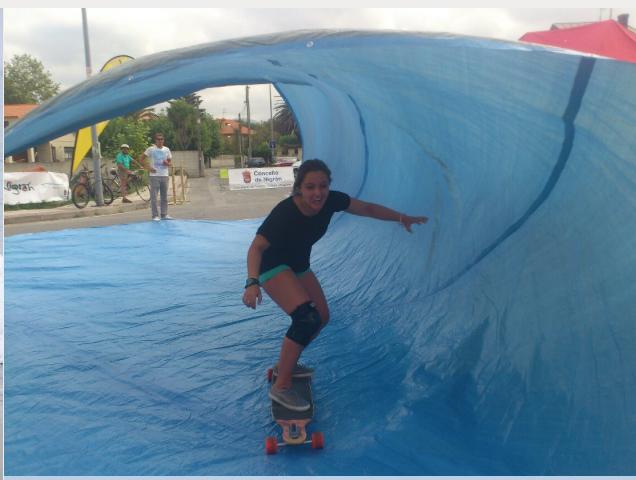 trapsurfing prado surf
