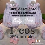 babycrislocos-01