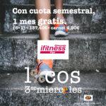 ifitness-01
