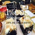 mi crostata locos-01