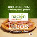 nazion-01