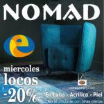 nomad-01
