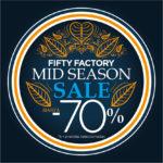 midseasonsale_fiftyfactory__400pxX400px