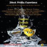 post black evento-01