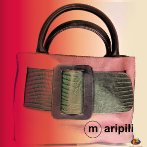 bolso rosa-01