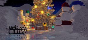 christmas-1836874__480