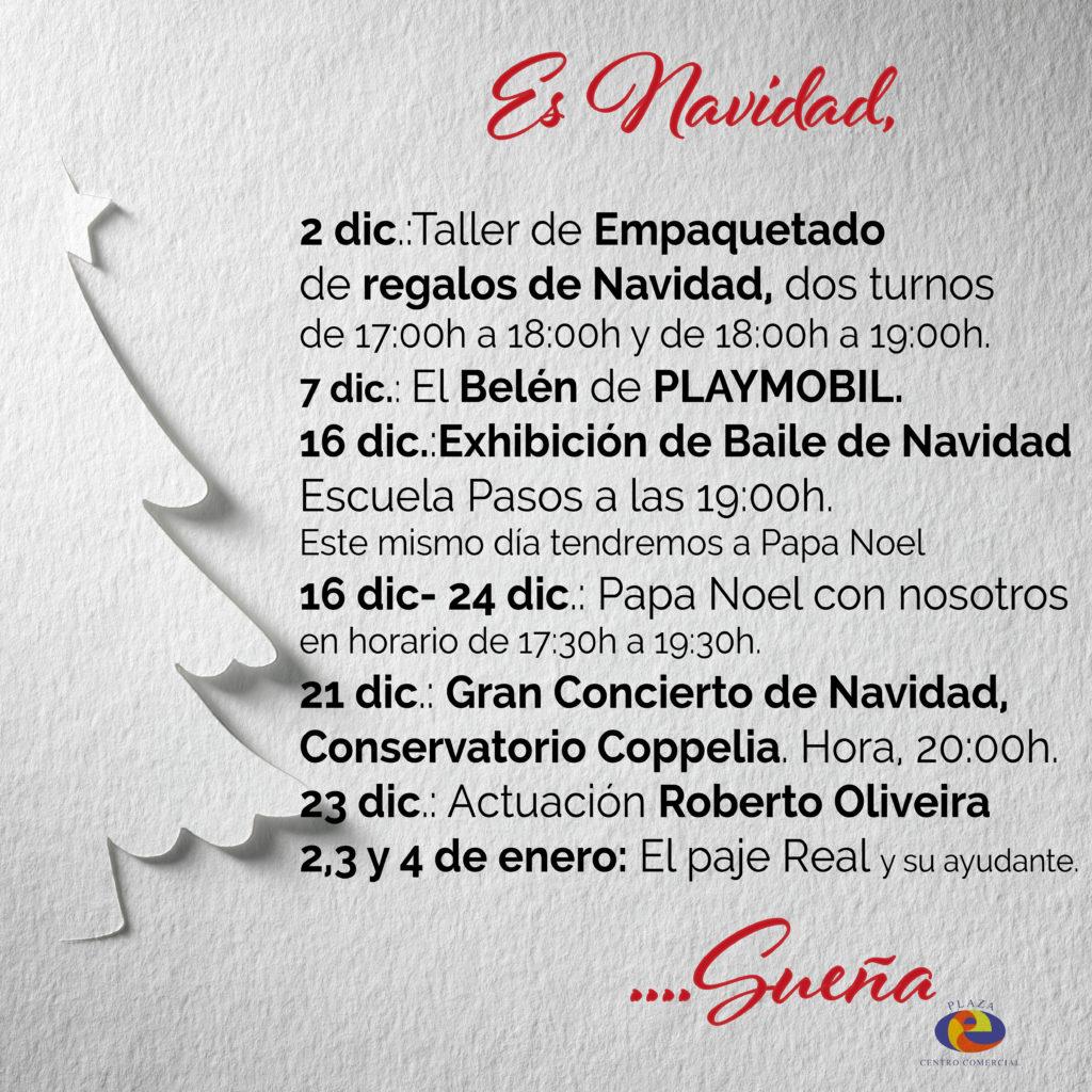 post actividades diciembrenavidad-01