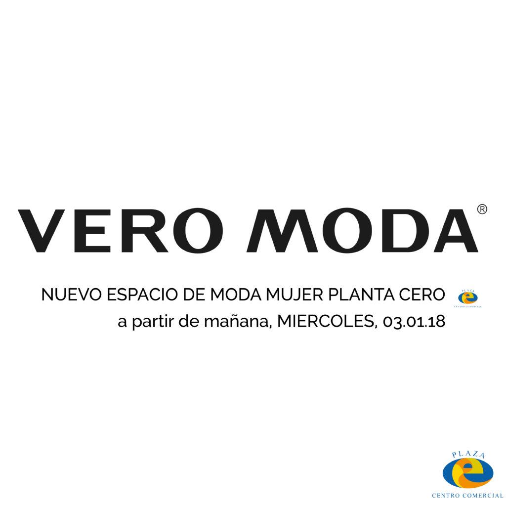 VeromodaPlazaEjpg-01
