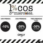 locos miercoles only vigo