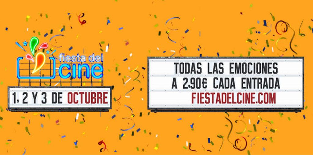 FiestaDelCinePlazaE