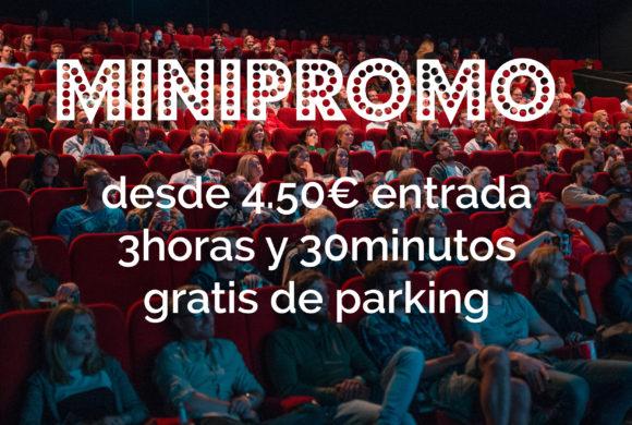 minipromo