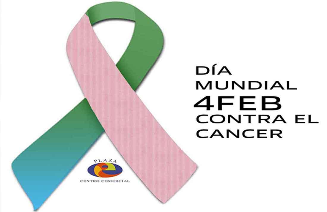 diamundialcontraelcancer