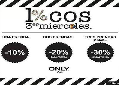 locos_miercoles_only_vigo