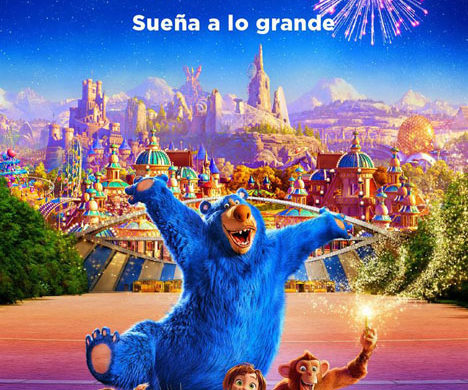 el_parque_magico