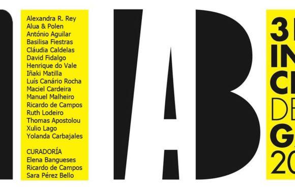 3_ Bienal_Internacional_Arte_Gaia_2019.