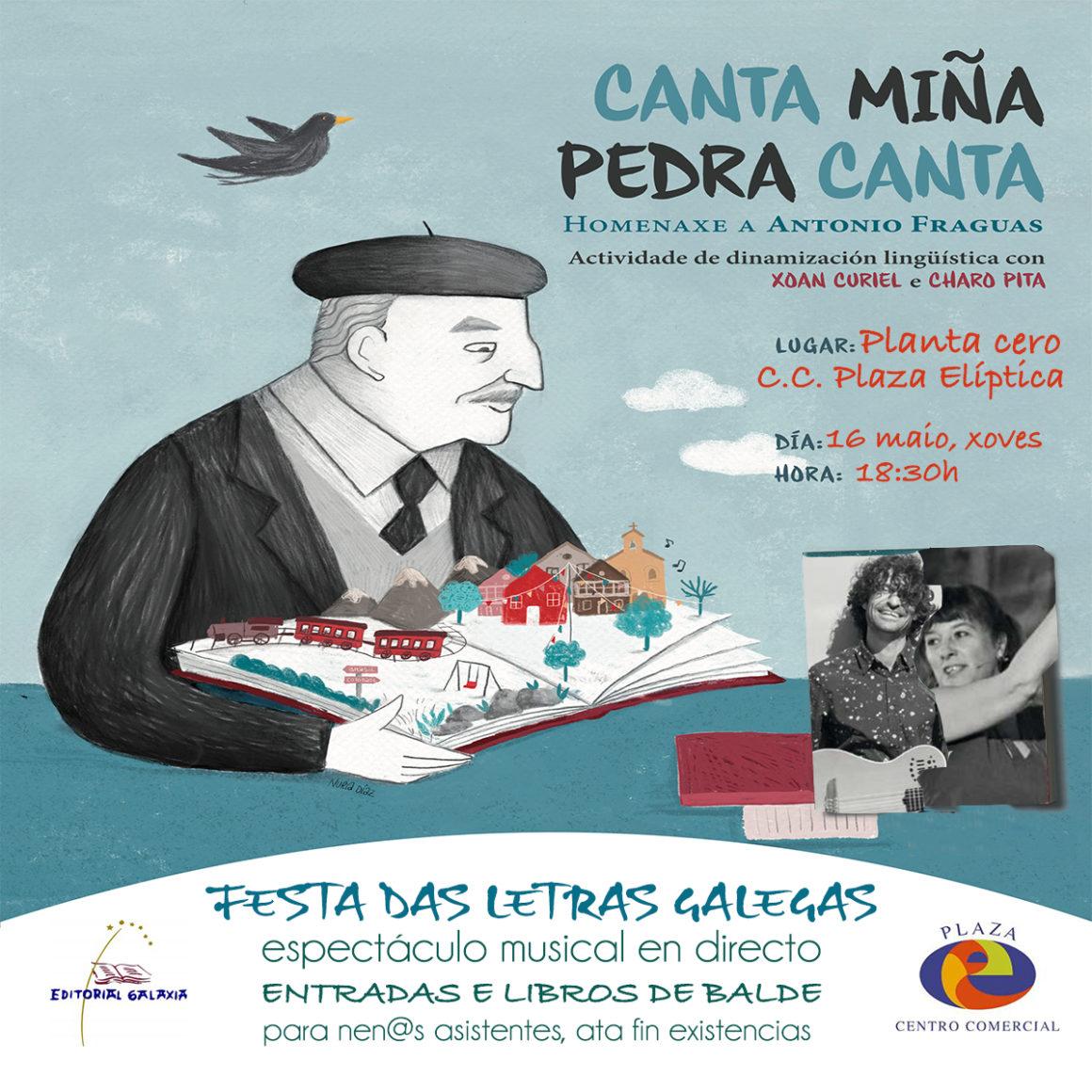 letras_galegas_
