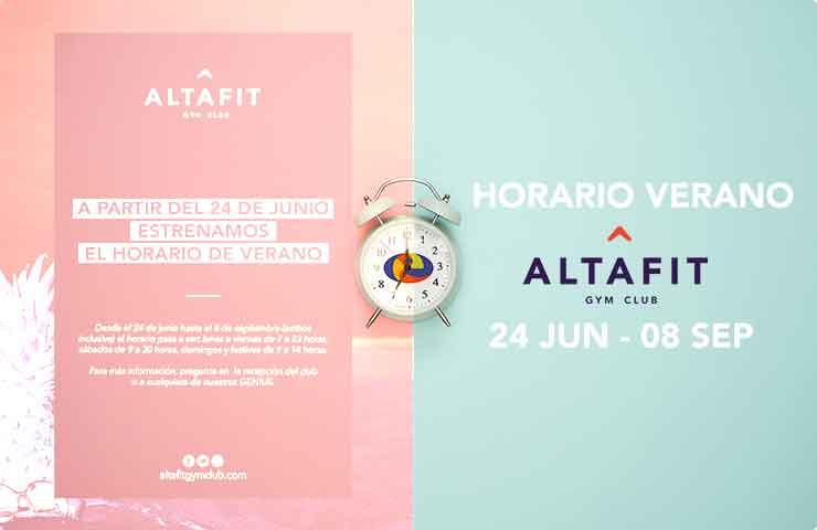 horario_verano_altafit