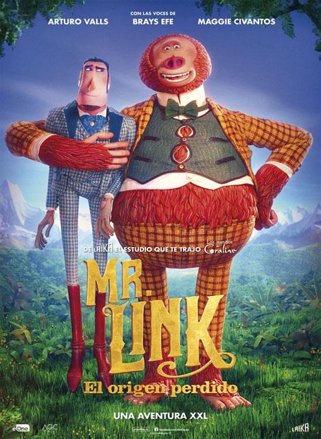 mr_link_el_origen_perdido