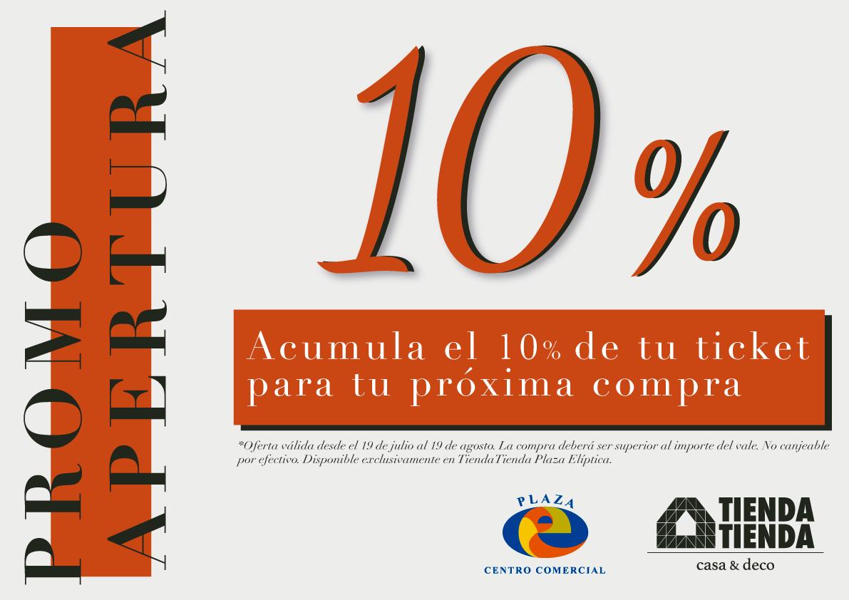 promo_apertura_tiendatienda_plazae