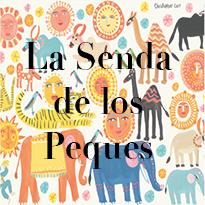 la_senda_de_los_peques