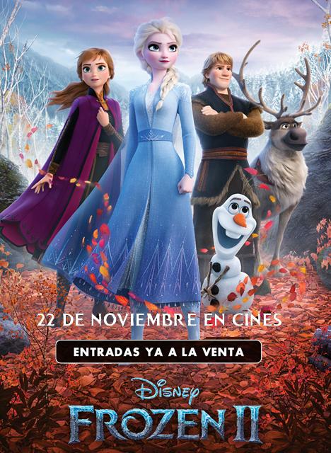 Frozen_dos