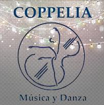Gala Navideña Coppelia en Plaza Elíptica