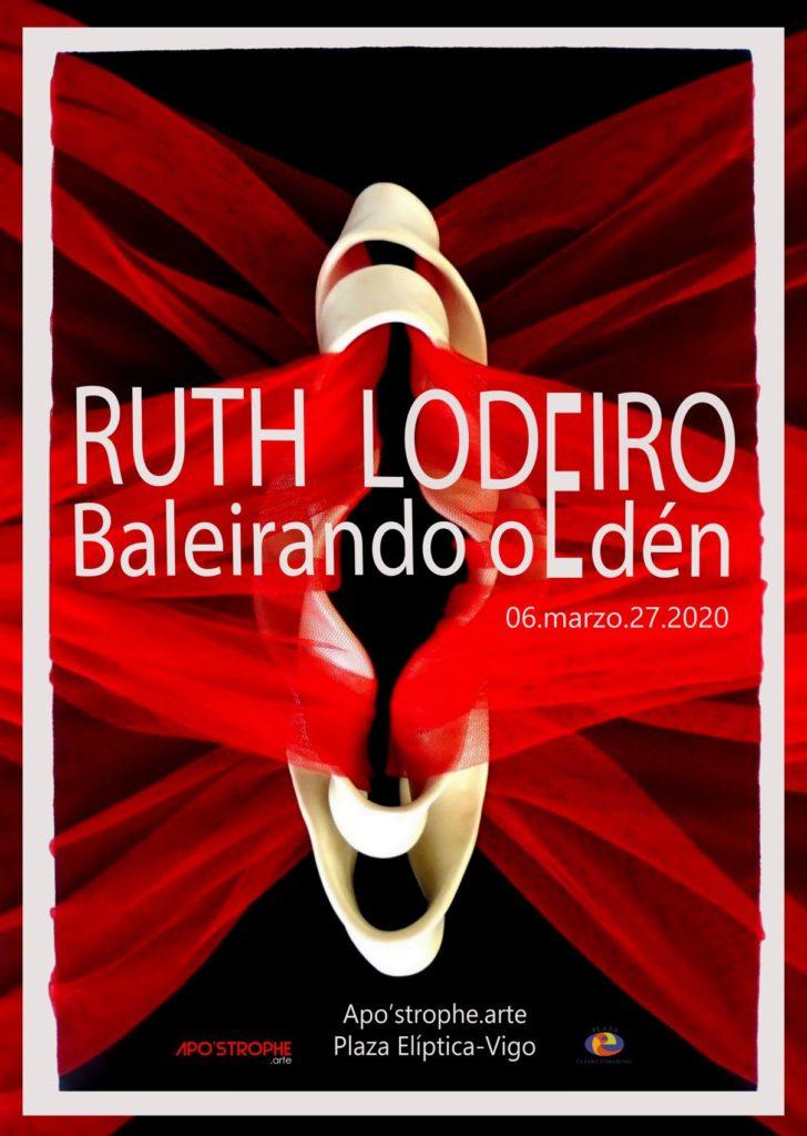 Ruth-Lodeiro